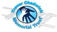 The Trevor Chadwick Memorial Trust